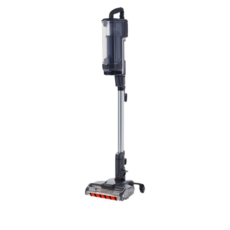 Shark® Apex® UpLight™ DuoClean Self-Cleaning Vacuum with Accessories