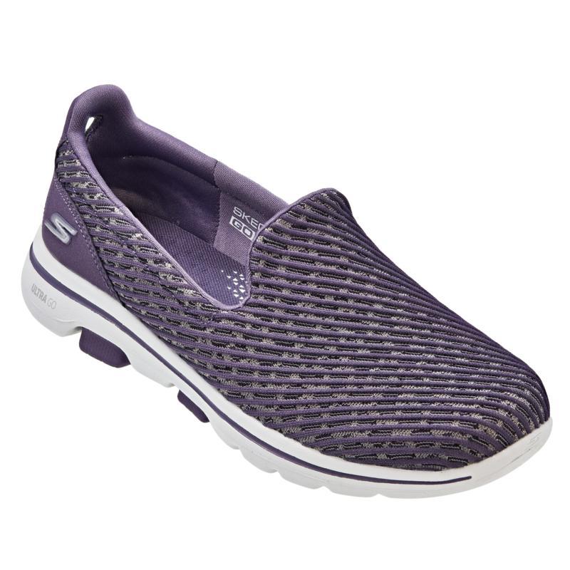 Skechers GoWalk 5 Miracle Slip-On Sneaker
