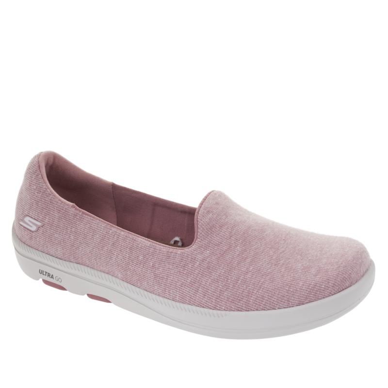 Skechers On-The-Go Bliss Skimmer Shoe