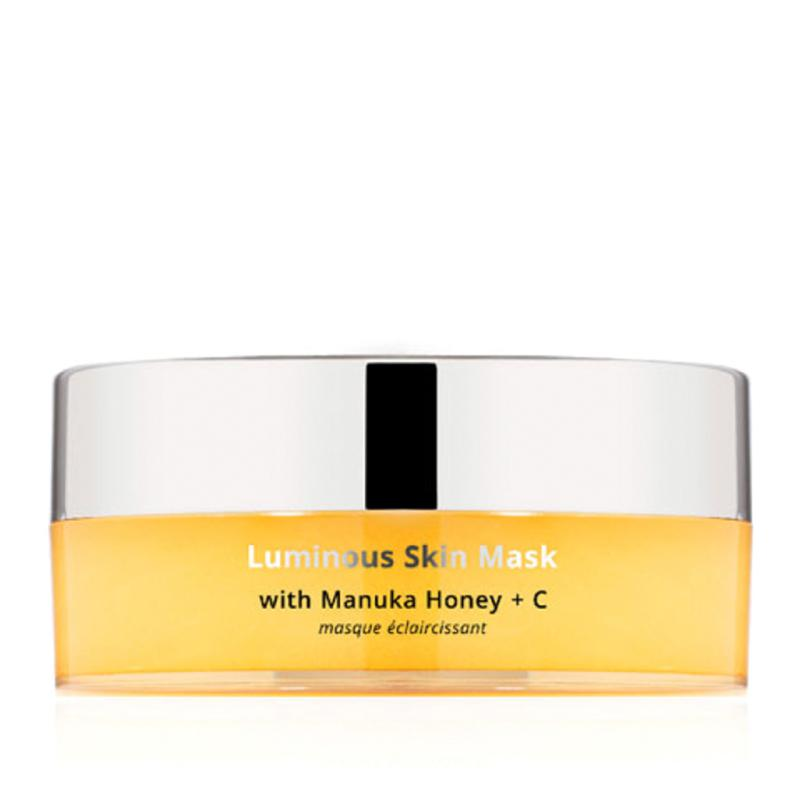 Skinn® Cosmetics Divine Elixir Luminous Skin Mask