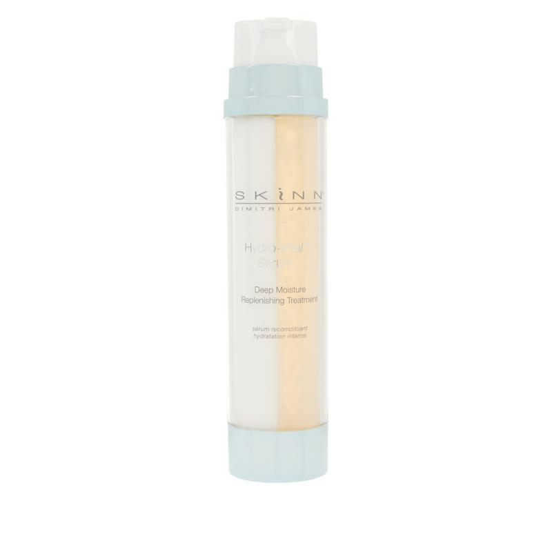 Skinn® Cosmetics Hydro-Vital Serum - Auto-Ship®