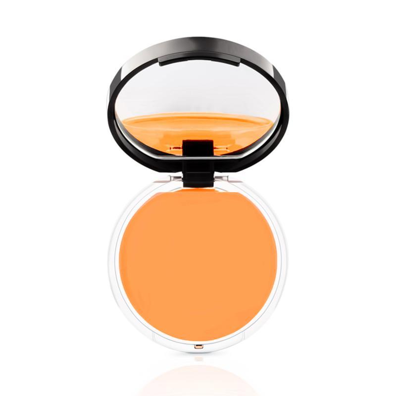 Skinn® Cosmetics Lip 6X Balm Pumpkin Spice