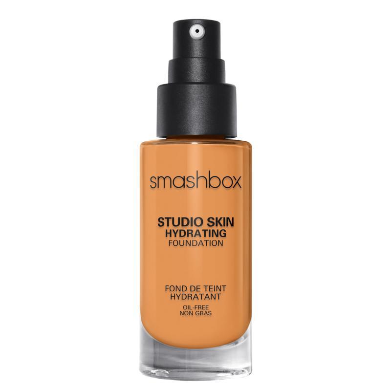 Smashbox Studio Skin Hydrating 24 Hour Foundation