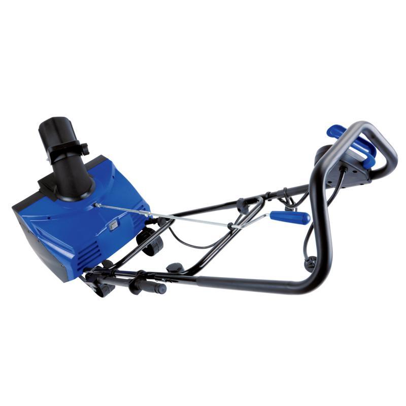 Snow Joe® 18-inch 15-amp Electric Single Stage Snow Thrower