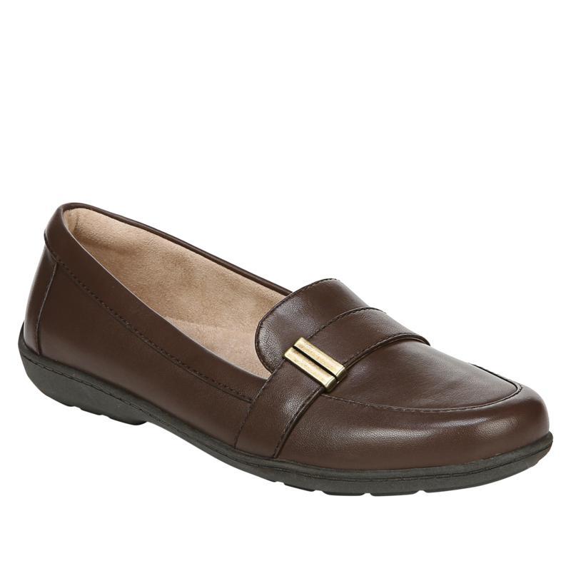 Soul Naturalizer Kentley Leather Loafer