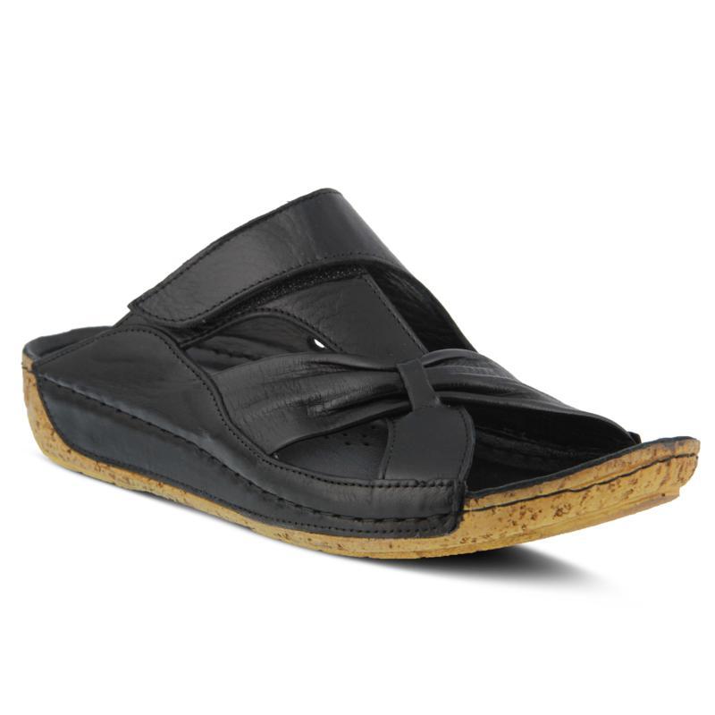 Spring Step Gretta Sandals