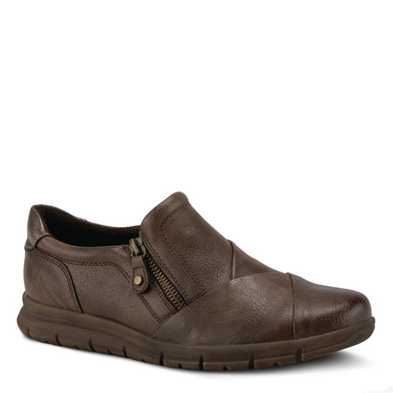 Spring Step Maupouka Slip-On Shoe
