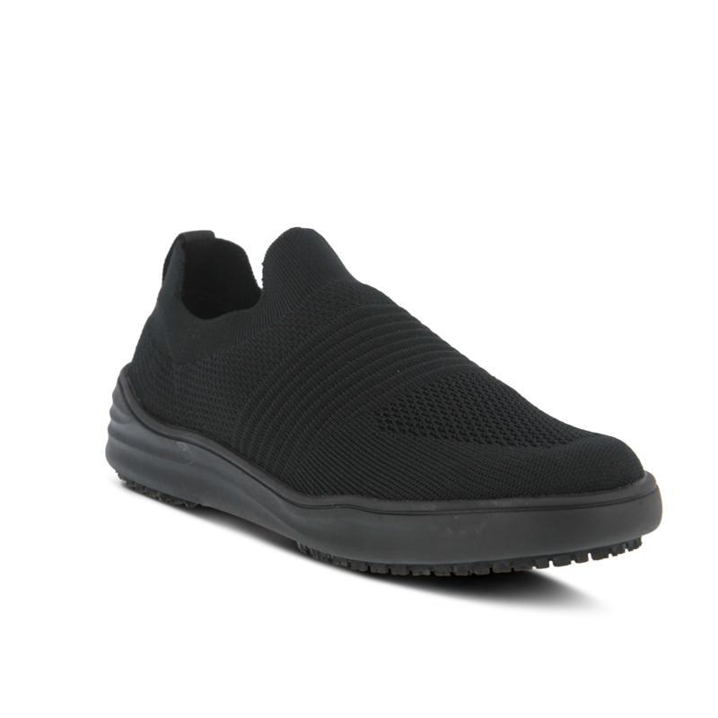 Spring Step Professional Aeroflex Active Shoes