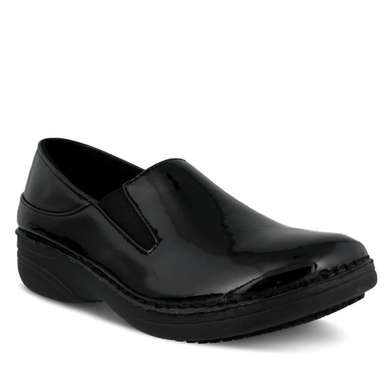 Spring Step Professional Ferrara-Solid Loafers