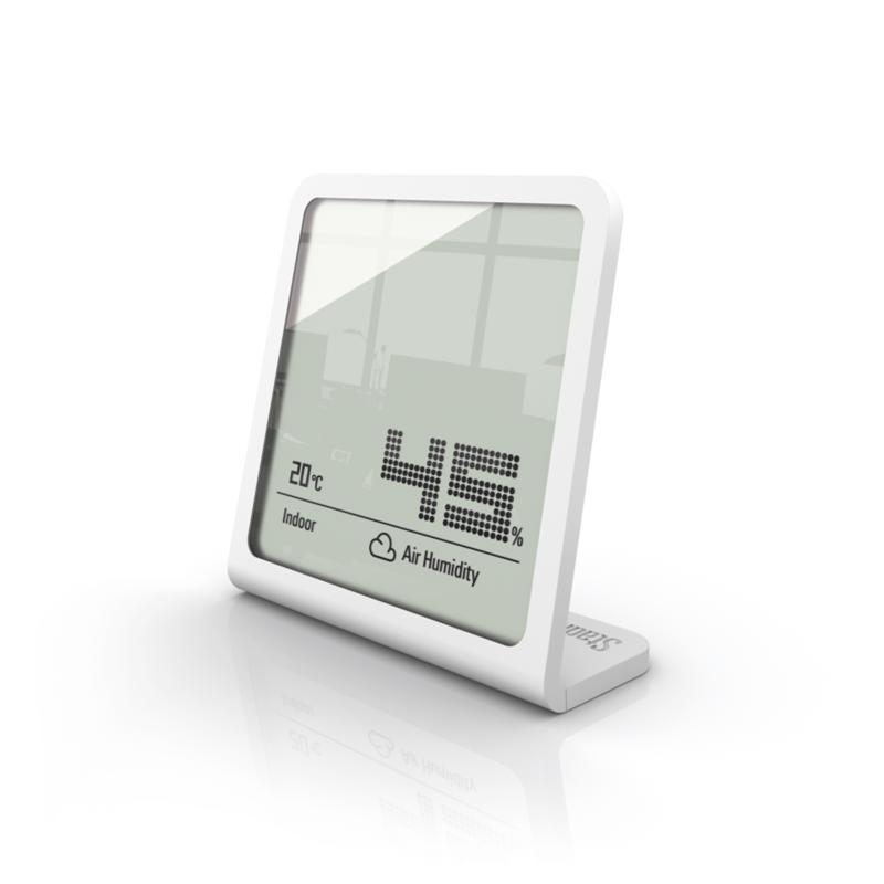 Stadler Form Selina Hygrometer
