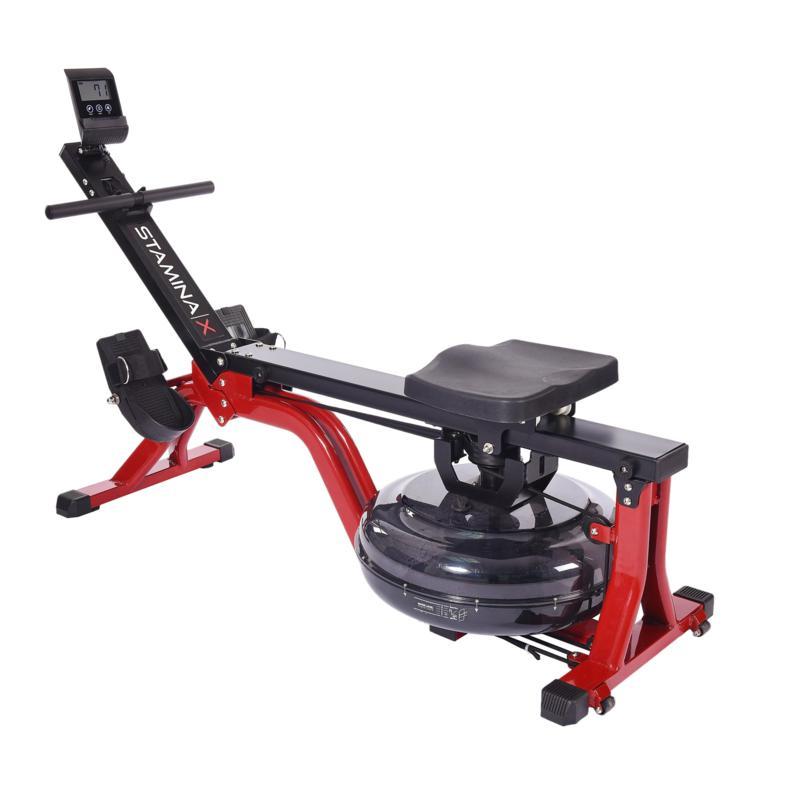 Stamina® X Water Rower