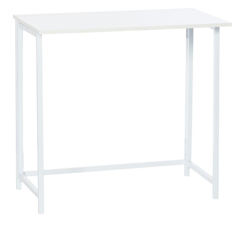 StoreSmith Folding Desk