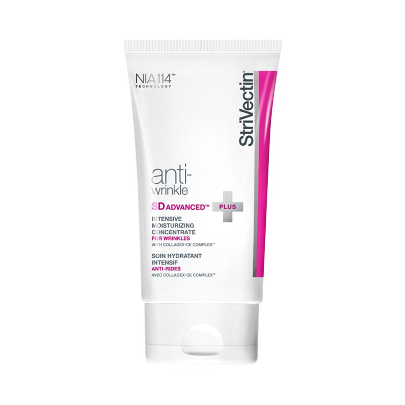 StriVectin SD Advanced Plus Moisturizing Concentrate for Wrinkles 4oz
