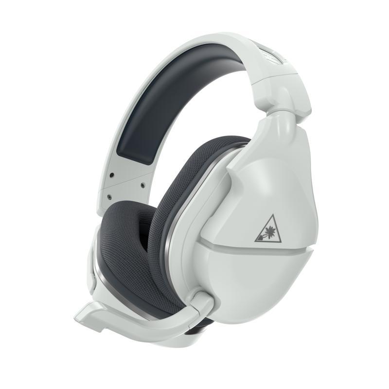 Turtle Beach Stealth 600 Gen 2 White Headset - Xbox One/Xbox Series X