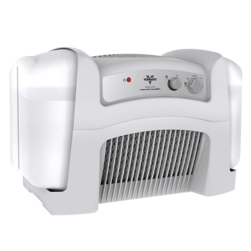 Vornado EVAP40 Whole Room Evaporative Humidifier