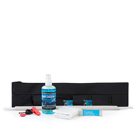 ProForm® Treadmill Accessory and Cleaning Kit