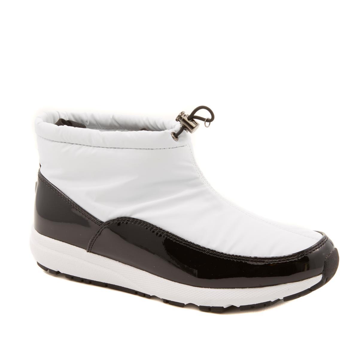 HSN) Sporto® Tracy Waterproof Pull-On