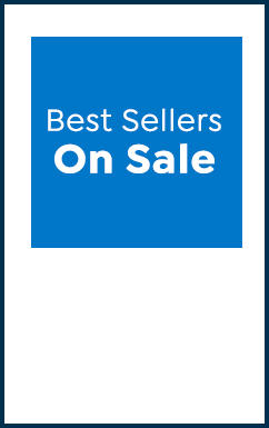 Best sellers on sale